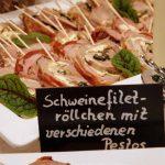 Catering Schimion_Internet_07. Dezember 2012_011