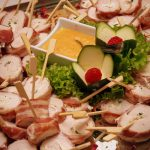 Catering Schimion_Internet_07. Dezember 2012_013