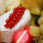 Catering Schimion_Internet_07. Dezember 2012_039