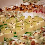 Catering Schimion_Internet_07. Dezember 2012_073