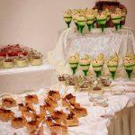Catering Schimion_Internet_07. Dezember 2012_074
